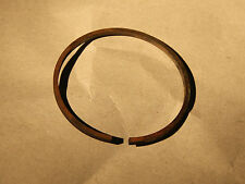 NOS Ford / New Holland Tractor Oil Seal (Seal Protection) - 312202 (81809471)