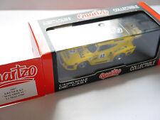 Porsche Kremer k3 Le Mans 1980 Lapeyre Verney Trintignant 43, Quartzo 1:43 en Boîte