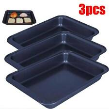 Baking Trays For Sale Ebay