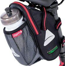 New Axiom Seymour Oceanweave Wedge 1.3 H2O Saddle Bag - Free Shipping