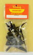 More details for 8x triang hornby oo unopened catenary mast bases incl's 1x power unopened pack