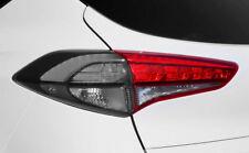 OEM Hyundai TUCSON 2016- Trunk Tail Light Lamp LH   92403-D3100  (LED)