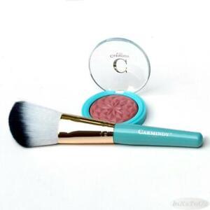 Carmindy Love Struck Blush Universal Pink & Brush -for all Skin Tones