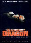 BAISER MORTEL DU DRAGON (LE) - NAHON Chris - DVD