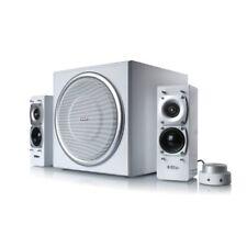 T4859 Edifier S330d White - sistema de audio 2.1 (72 W)