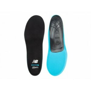 Size C Women's 6.5/7/7.5/8 NEW BALANCE SPORT THIN-FIT SHOE INSOLES FL6392-CFX