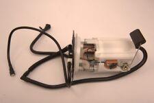Fuel Pump Module Assembly-LS Onix EC592M fits 2004 Chevrolet Malibu 3.5L-V6
