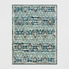 Threshold Area Rugs for sale | eBay