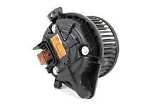 8E1820021E Original Audi A4 B7 8E Fan Blower Motor Heater