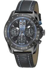 Abarth Breil Chronograph Watch TW1363 Brand New In Box