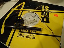 Marantz 2215 Stereo Receiver Part Out AM Antenna + bracket