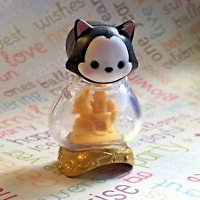 Disney Tsum Tsum Mystery Blind Bag Stack Pack Figaro Figure Series 1
