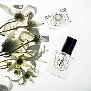 RAVEN Designer Roll-On Perfume Oil 10ml - Feminine, Sensual & Romantic Fragrance