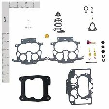 CARTER THERMOQUAD CARB KIT 1978-1984 CHRYSLER DODGE PLYMOUTH 318-360-400-440