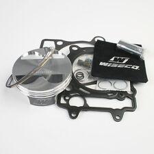 Wiseco Kawasaki KFX450R KFX450R 96mm Piston Top End Kit 08-14 13.4:1 High Comp