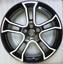 Startech Monostar R 8,5x20 ET40 Alufelge Range Rover Sport Discovery 4 rim wheel