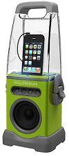 Millennium Compact Aqua-Outdoor ALTOPARLANTI per smartphone/tablet/lettore mp3