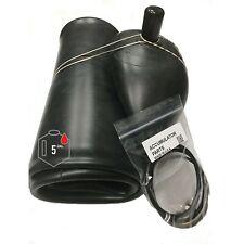 Hydraulic Bladder Accumulator Repair Kit 5gal 3k 5k Psi 78 Stemsae5