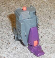 Transformers Universe GALVATRON Right Leg Part