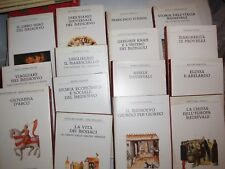 GRANDE STORIA CROCIATE 2 - JEAN RICHARD - BIBLIOTECA STORICA IL GIORNALE - 2001