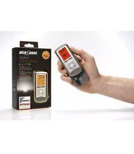 AlcoSense Elite Digital Breathalyser Alcohol Tester - WhatCar Best Breathalyser