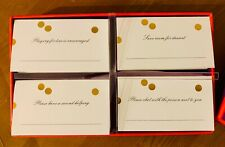 Herend Apponyi Purple Ap 12 Table Cards Place Cards