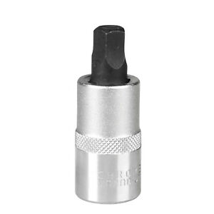 Douille Pentagonale 5 Pans Mâle 10 mm 1/2 pour Système de Freinage Etrier