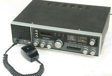 Realistic Navaho TRC-57 Radio