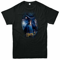 Hermione T-Shirt, Harry Potter and the chamber of Secrets Top Gift T-shirt