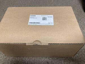 Seimens SKP25.011U1 Gas Valve Actuator. New In Box.