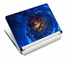 """Colock Work Laptop Sticker Skin Decal For 15''15.4"""" 15.6'Apple Sony HP Dell Acer"""