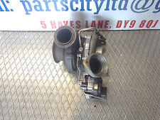 BMW 5 SERIES E60 530D 3.0 D 2007 TURBO CHARGER  7794259014
