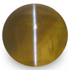 Madagascar Cabochon Loose Diamonds & Gemstones