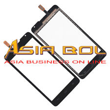 New Touch Screen Digitizer Glass Lens For Huawei Ascend C8813 Y530