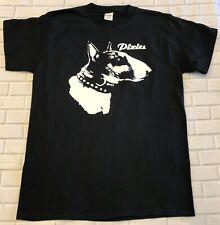 Pixies   'Black'  T-Shirt