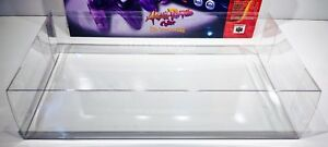 1 Console Box Protector For N64 Atomic Purple Controller Version  Nintendo 64
