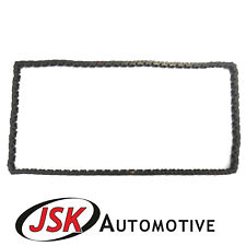 Genuine Hyundai Timing Chain for 1.2 & 1.25 i10 i20 Kia Picanto & Rio MK3