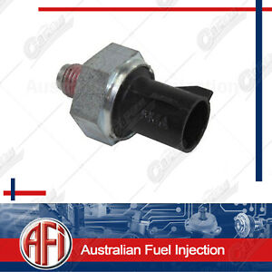 AFI Knock Sensor KN1121 for Holden Cruze 1.8 i Sedan Wagon 09-on Brand New