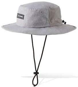DaKine No Zone Surf Hat - Griffin - New