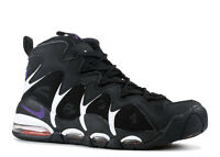 Nike Men's Air Max CB34 Charles Barkley Phoenix Suns 414243-002 Athletic Sneaker