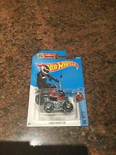 HOT WHEELS HONDA MONKEY Z50 2016 HW MOTO MOTORCYCLE MOTOR BIKE MINI BIKE Long Ca