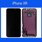 IPHONE 6 6S 6+7 7+8 8+ X XS XR Display LCD Touchscreen Screen Touch Screen