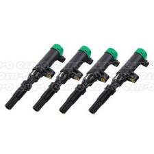 RENAULT MEGANE 1.6 16V 1.6 VALEO Car Replacement Ignition Coil