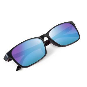 Color Blind Correction Glasses PILESTONE TP-032 (Type B) Medium/Strong