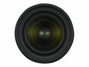 Tamron A046 Zoom lens 17 mm 28 mm f/2.8 DI III RXD Sony E-mount 06A-046.SF