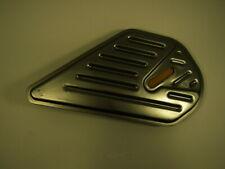 Auto Trans Filter Kit ACDelco Pro 8652910