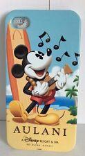 Disney Aulani 4/4S Clip Case & Screen Guard