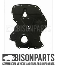 *FITS FORD RANGER 2.2L RWD (2012 ON) ENGINE TIMING CHAIN COVER BP902-017