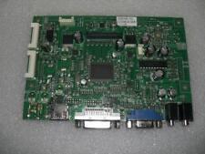 LVDS Controller VCB1300TD für LCD bis 2048x1152, HDMI, DVI-D, VGA, Audio