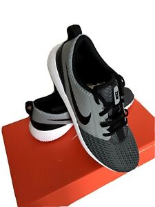 Mens Golf- Nike Roshe G  Golf Shoes, UK 8 Last pair! WOW Now Starting at 50% OFF
